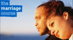 marriage course logo NEW