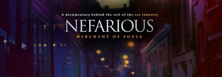 nefarious 2