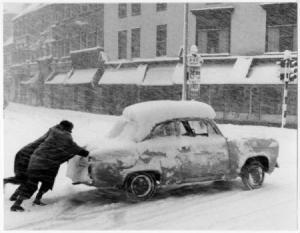snowcarstuck-1