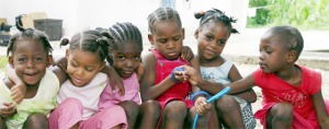 haiti_girls