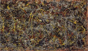 Pollock_no-5