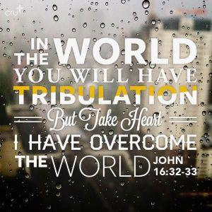 John16-32