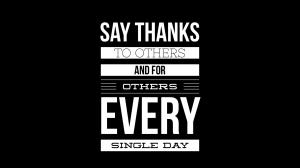 Say Thanks.001