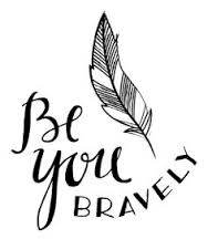 Be you bravely MOPS