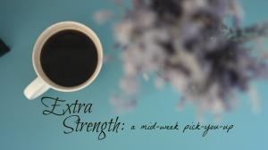 ExtraStrengthEdit