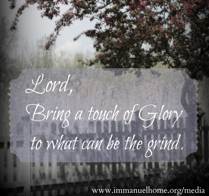 Prayer8.31.14