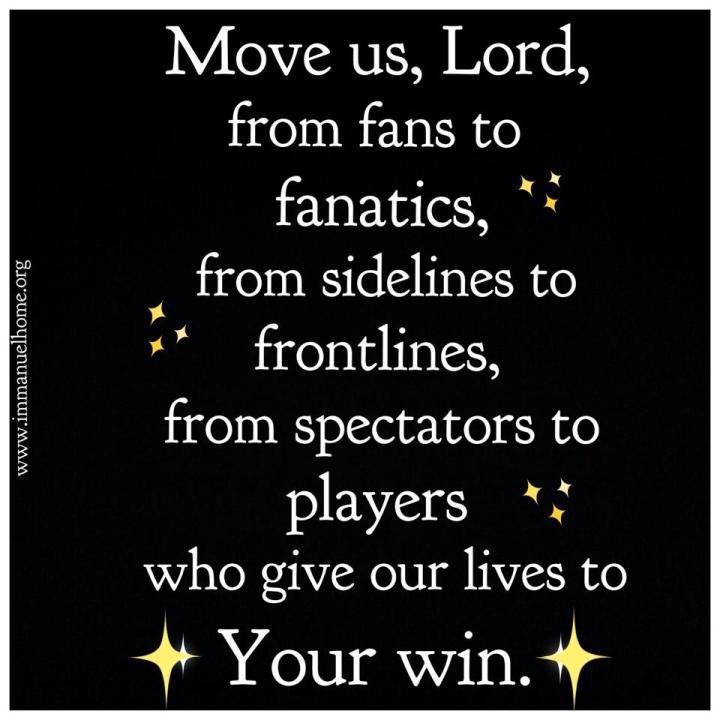11-2-14 prayer