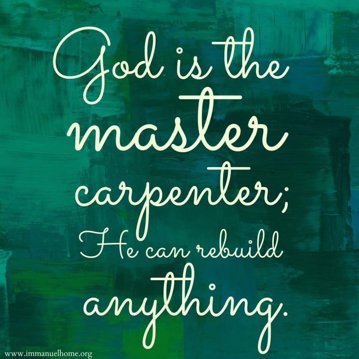 prayer 12.22.14